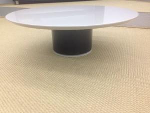 New Tavolino
