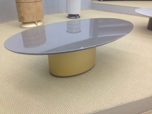 New Tavolino1